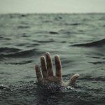 втопився