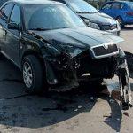 свідки аварії