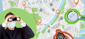 Робота у Коломиї: кому платять 30 тисяч на місяць