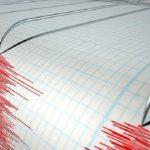 землетрус на Прикарпатті