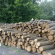 На Прикарпатті через відсутність дров назріває бунт (ВІДЕО)